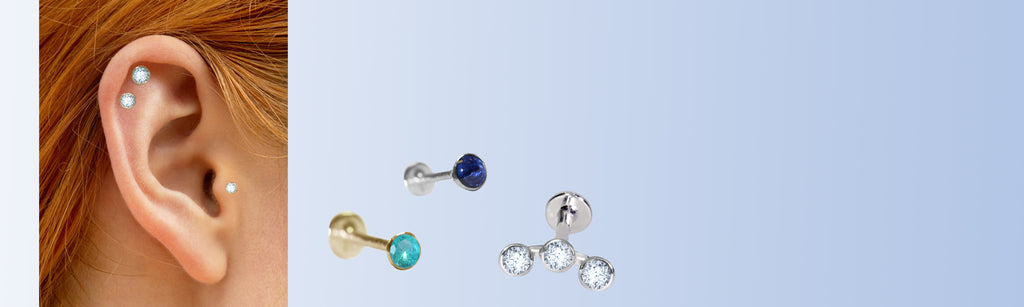 labret-studs-diamond-or-gemstone-labrets-shop-here