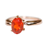 orange-rose-gold-ring