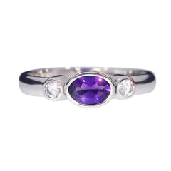 oval-amethyst-engagement-ring