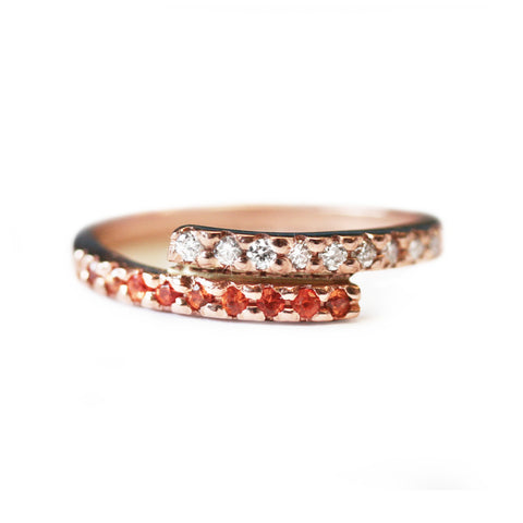padparadscha-diamond-ladies-ring