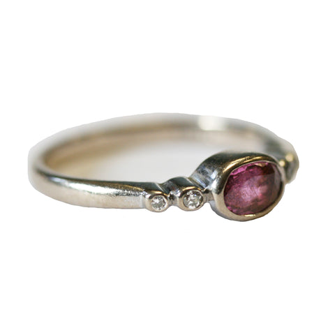 custom-made-pink-stone-diamond-ring