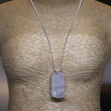 silver-dog-tag-necklace-23pt-diamond