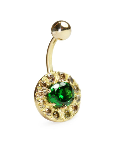 tsavorite-yellow-gold-belly-bar
