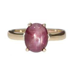 yellow-gold-ring-star-ruby