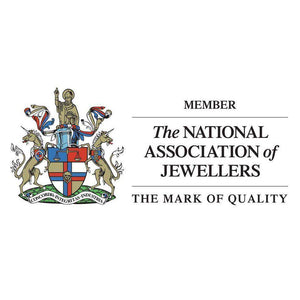 The National Association of Jewellers - BMG Body Jewellery