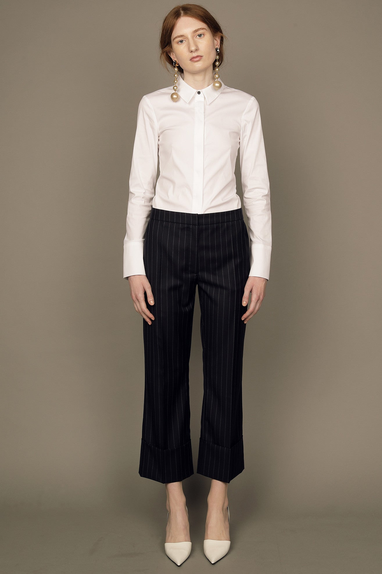 50% OFF Sienna Trouser