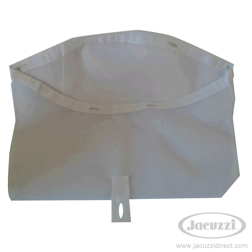 Sac pour skimmer Jacuzzi®