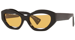 Jeremy Scott 3 5058 005/85 black