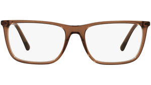 VE3301 5028 transparent brown