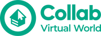 collabvirtualworld