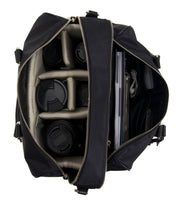 ADC Madison Camera Bag
