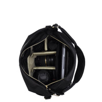 ADC Evie Camera Bag