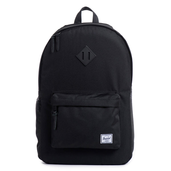 Herschel Heritage Plus Edition