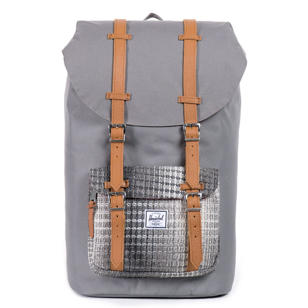 Herschel Little America, Cabin Collection