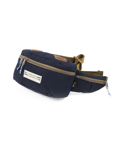 Funny Pack DX, Navy