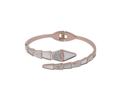 Knight and Day SARIYAH BRACELET