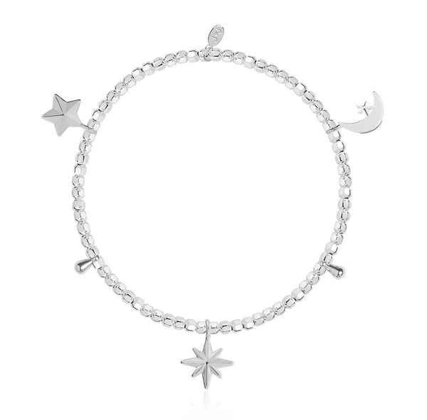 Joma Charm bracelet MAGICAL MOMENTS