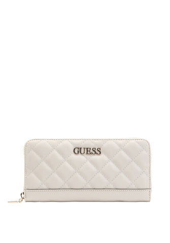 GUESS Illy Wallet