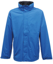 Load image into Gallery viewer, Ardmore waterproof jacket available in 10 colours