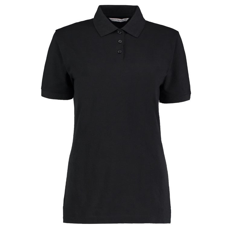 PLAIN POLO Available in 9 colours