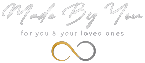 MADE-BY-YOU (JEWELRY)