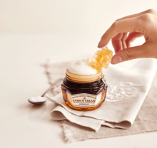 Lataa kuva Galleria-katseluun, [Skinfood] Royal Honey Propolis Enrich Cream