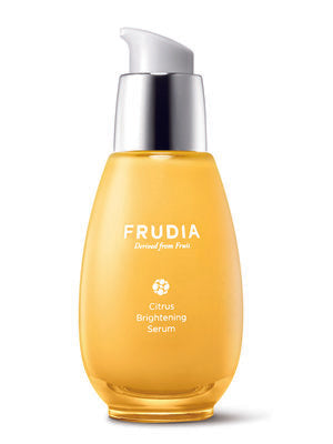 [Frudia] Citrus Brightening Serum