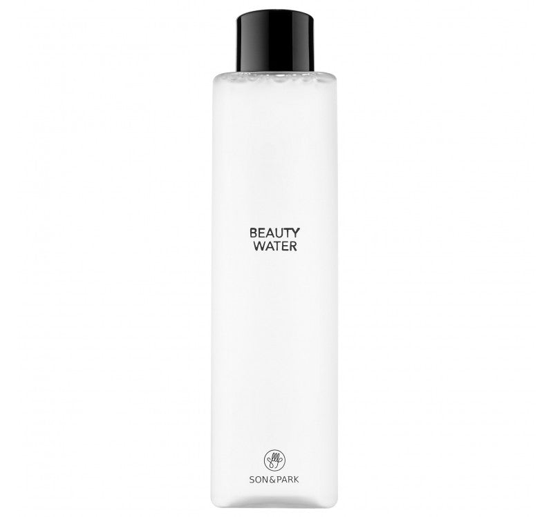 [Son & Park] Beauty Water