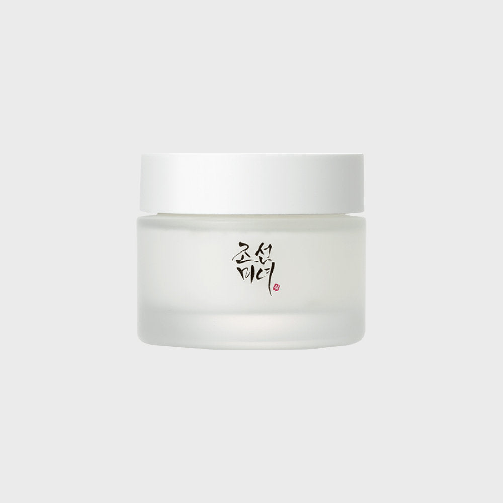 [Beauty of Joseon] Dynasty Cream
