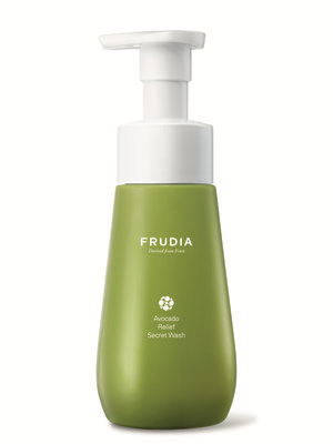 [Frudia] Avocado Relief Secret Wash