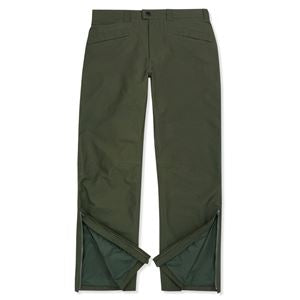 Best stalking trousers - Musto BR1