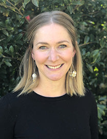 Dr Marnee Brunell