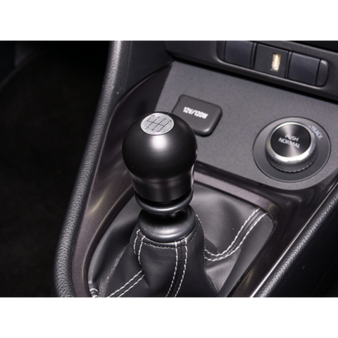 Cusco Sports Shift Gear Knob - Toyota Yaris GR 2020+ - GR Yaris Shop