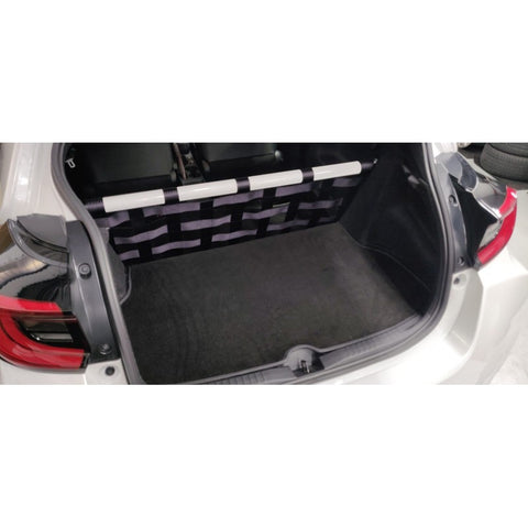Rear Seat Delete Kit for Toyota GR Yaris - Stern Performance