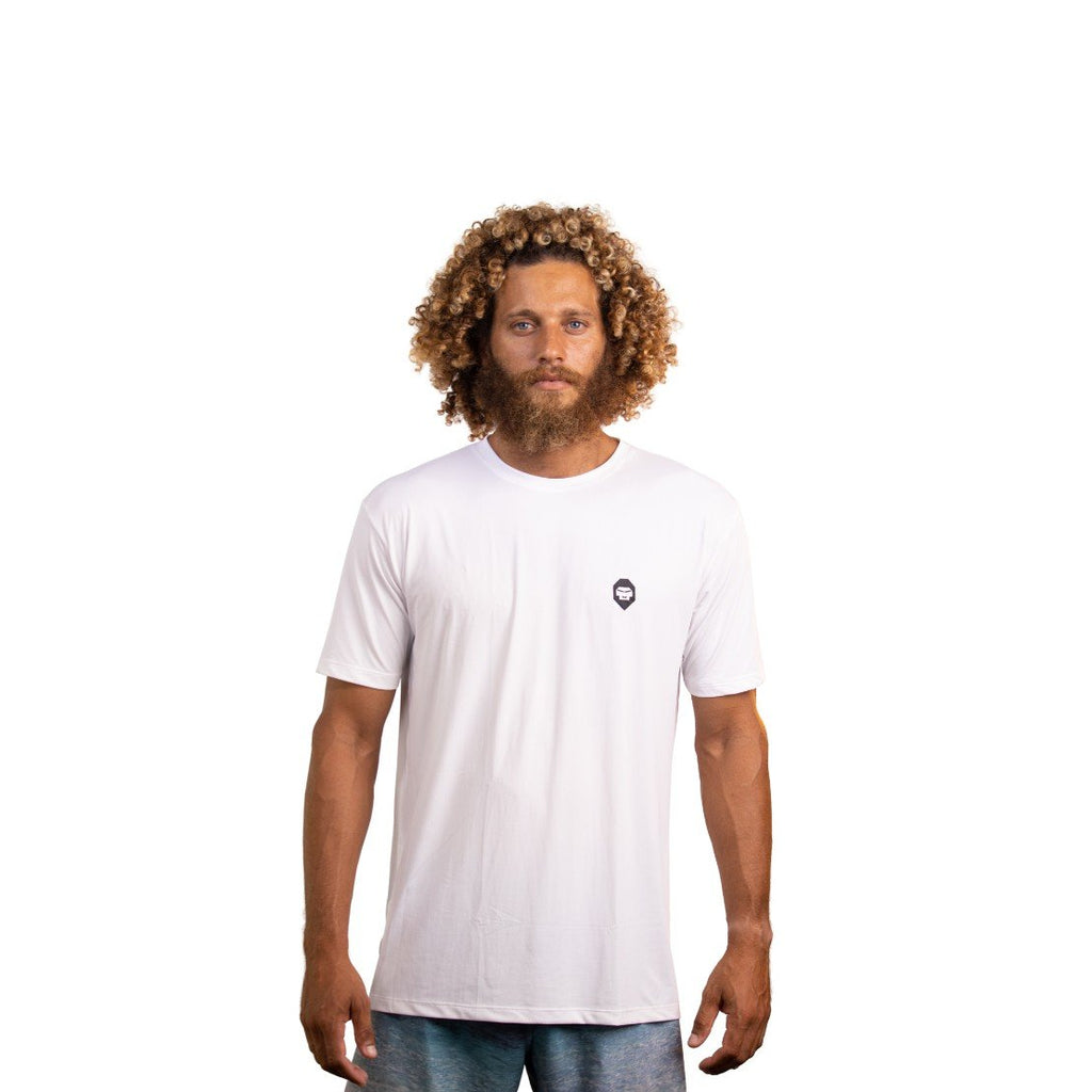 Lightweight Breathable Unisex T-Shirt