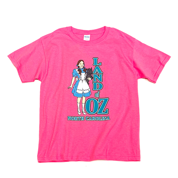 Dorothy T-Shirt for Kids