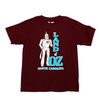 Tin Woodman T-Shirt for Kids