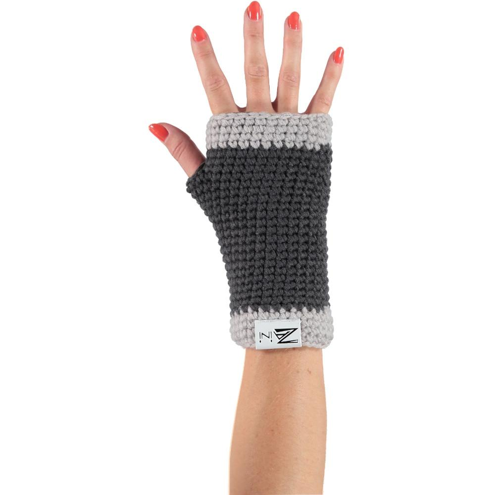 zaini hands warmers uk