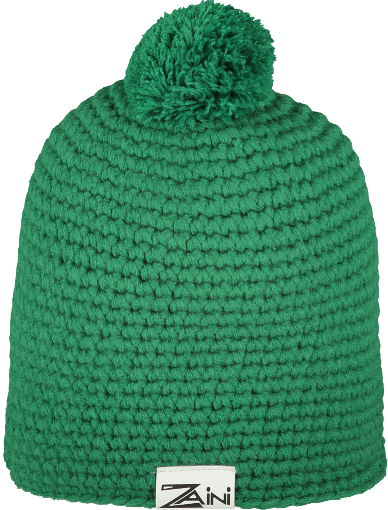 MAGGIE KIDS BEANIE BOBBLE HAT