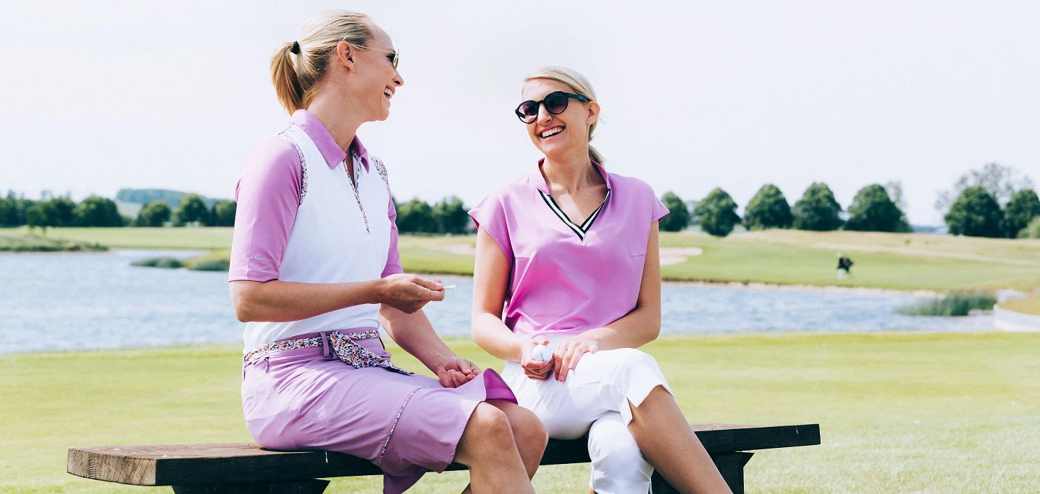 UNIQUE GOLF GIFTS FOR HER