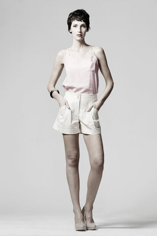 PANTHEA SHORTS