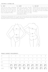 How to Make A Corset Corset Sewing Pattern Ralph Pink Patterns