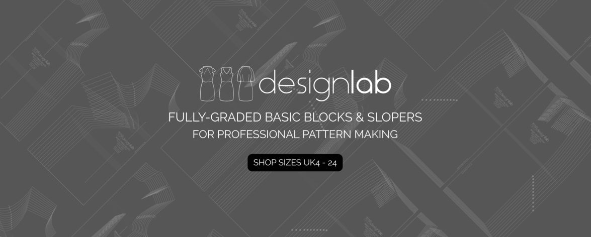 graded basic blocks and slopers