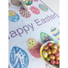 Load image into Gallery viewer, Tea Towel - Easter - Set of Two