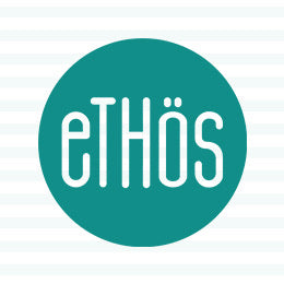 Ethos New Zealand Limited