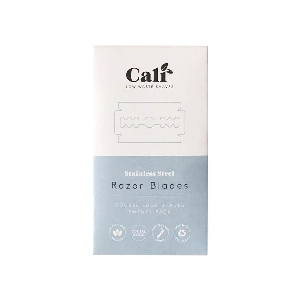 Cali woods - Blade Refill Pack