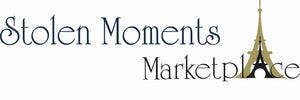 Stolen Moments Marketplace