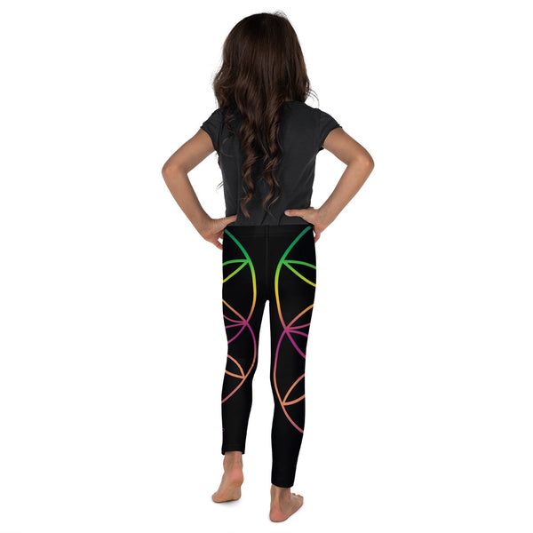 Kid's Leggings