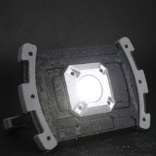 Load image into Gallery viewer, Portable COB Work Light,20W Rechargeable Outdoor Flood Light