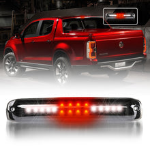 Load image into Gallery viewer, 2 LED License Plate - Brake Light